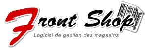 logo-frontshop